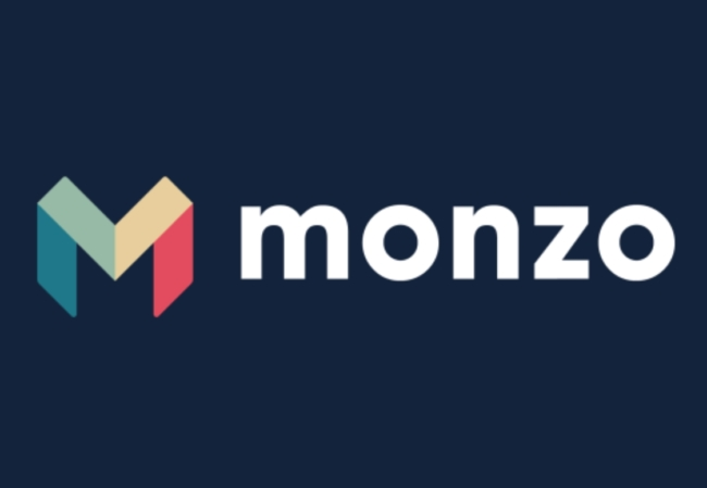 Monzo card reviewed