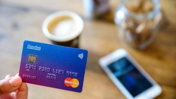 Review of revolut card