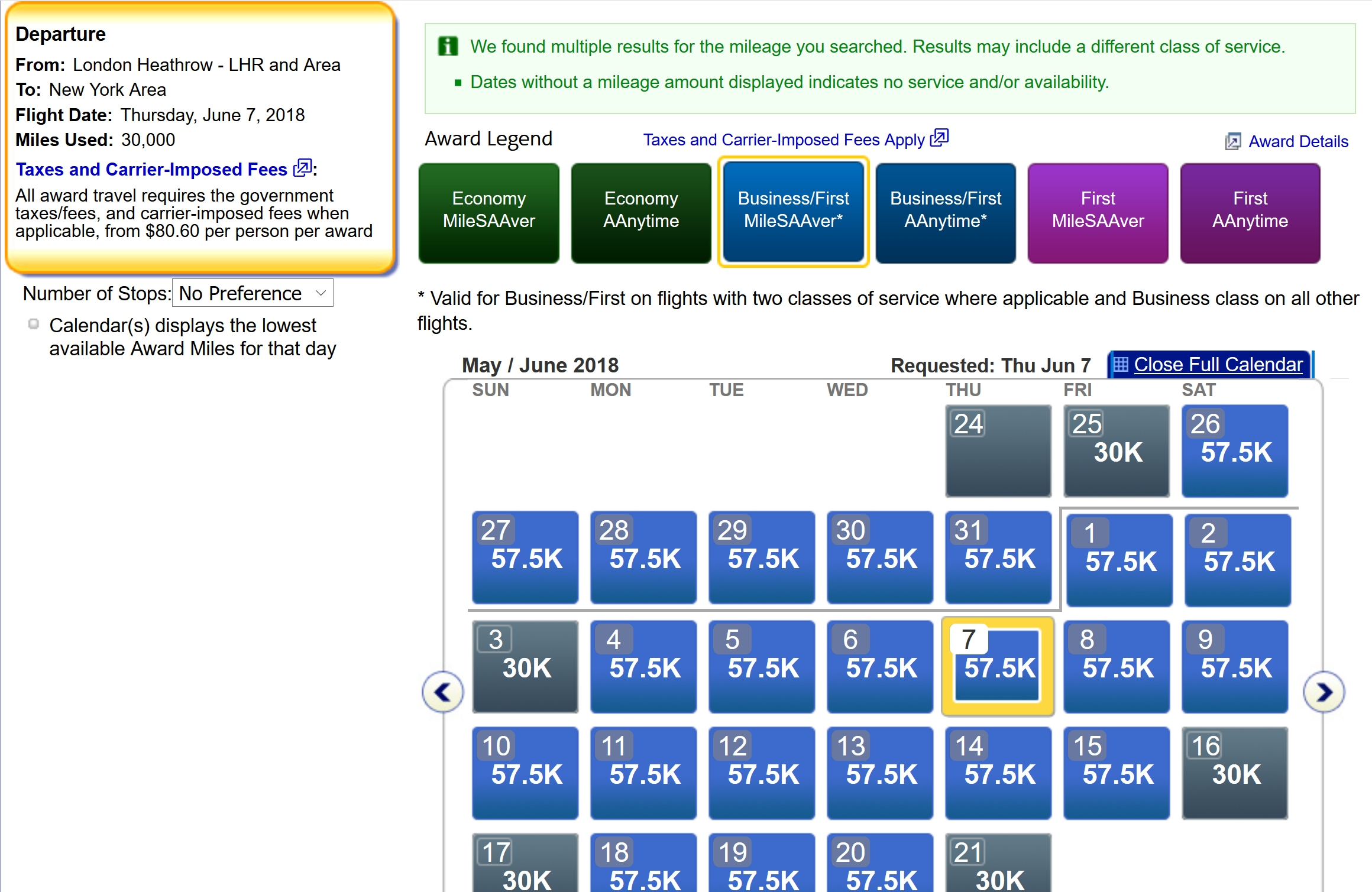 How to book american airlines flights with avios