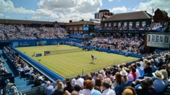 Emirates Skywards ATP tennis tickets