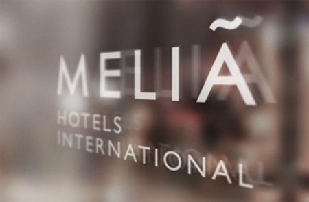 Melia American Express Membership Rewards