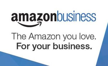 Amazon Business 25% off