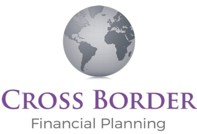 Cross Border Financial Planning