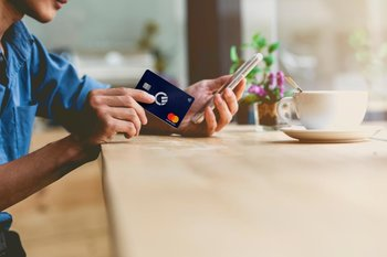Curve Card adds 1.5% fee to credit card repayments