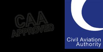 Civil Aviation Authority hidden disabilities