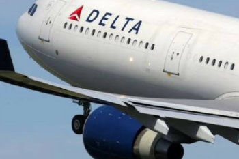 Redeeming Virgin Flying Club miles on Delta