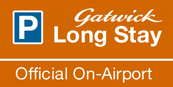 10% discount Official Gatwick Parking