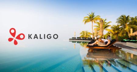 Kaligo Hfp offer