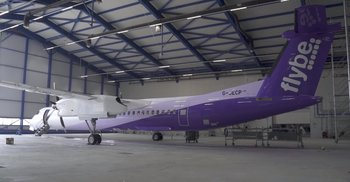 Flybe scheme document