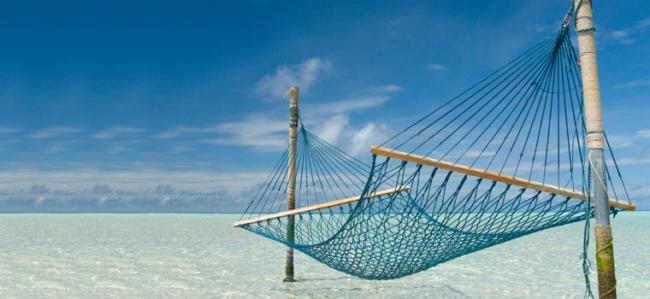 BA maldives holidays
