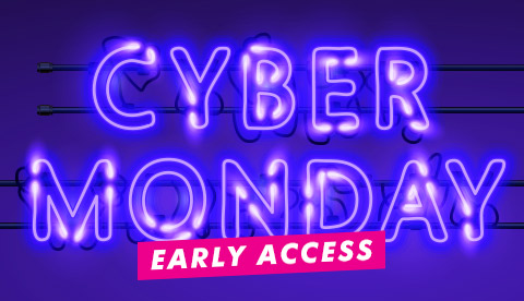 a5f95fdaa2 Cyber Monday deals update – FULLY UPDATED LIST inc new Blacklane code