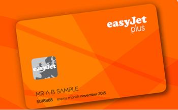 Is easyJet plus worth the membership fee