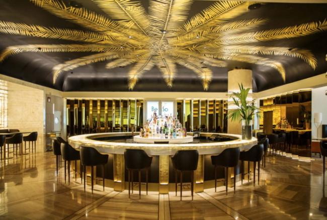 Hotel Sofia Barcelona, Hyatt Unbound Collection