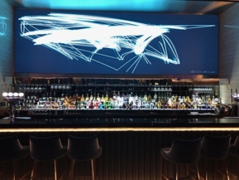 crowne plaza heathrow terminal 4 Best New UK Airport Hotel