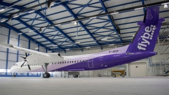 How to book Flybe flights on Virgin Atlantic