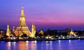 Qatar Airways Milan Bangkok deal