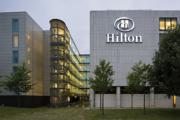 Hilton Gatwick South