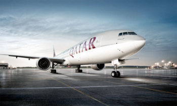 Qatar Airways increases its shareholding in IAG