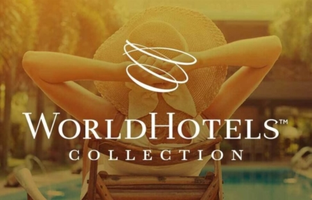 Earning Virgin Points with WorldHotels