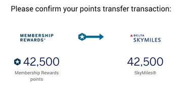 Why the only thing better than transferable points is