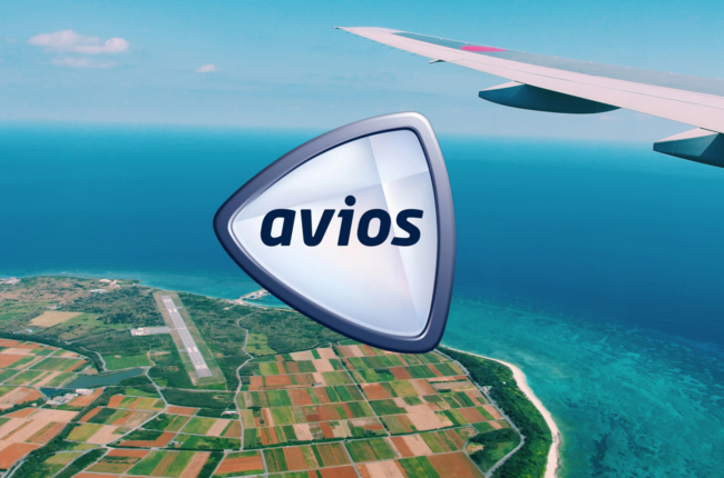 How to cut the cost of Avios flights