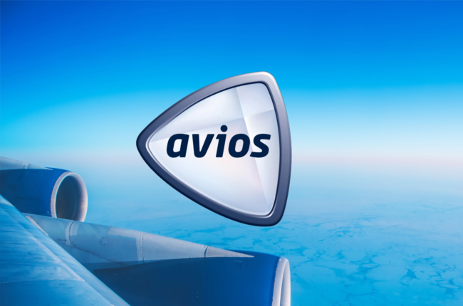 Open jaw avios redemptions