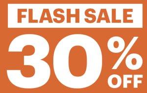 IHG flash sale