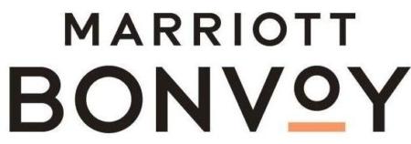 Is Marriott Bonvoy the best hotel scheme?