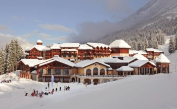 Ski Holidays SNO