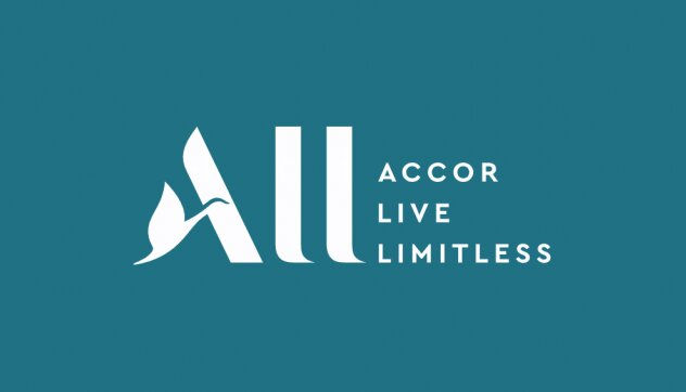 ClubOpinions Accor LIve Limitless
