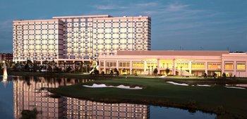 Hilton launches Signia brand