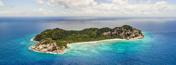 Book North Island with Marriott Bonvoy points