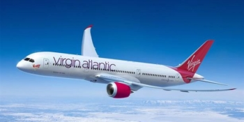 Virgin Atlantic Buy Miles promotion