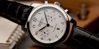 Bremont American Express offer