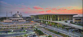 British Airways launches Dammam