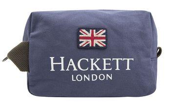 Hackett Avios deal