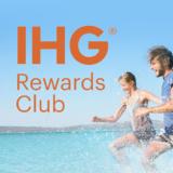 IHG Rewards Club