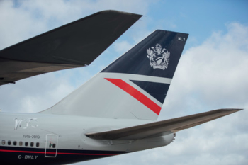 Will BA pilots accept the revised BALPA pay offer?