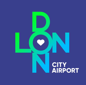 Interview Robert Sinclair London City Airport CEO