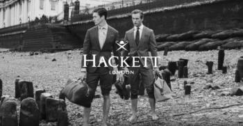 Hackett Avios offer