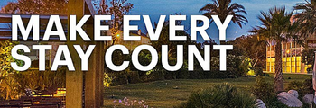 IHG Accelerate Summer 2019 Make Every Stay Count