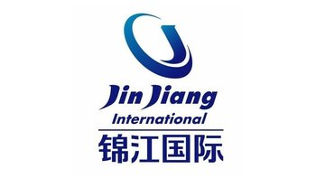 Radisson Rewards merging with Jin Jiang JClub