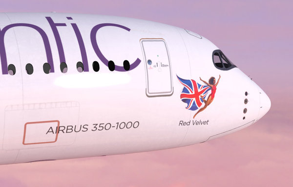 Virgin Group to no longer sell 31% to Air France KLM