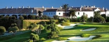 American Express Platinum Preferred Golf closing