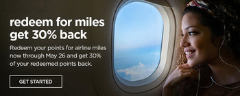 Radisson Rewards transfer bonus to airline miles