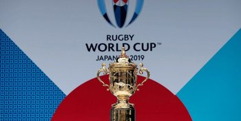 See Rugby World Cup with Emirates