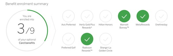 You Can Get A Metal Amex Platinum Card Immediately