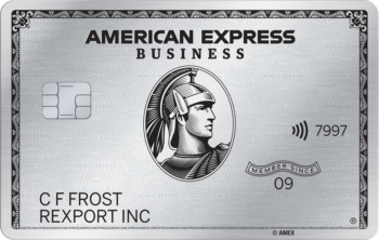 Amex USA extends the sign-up bonus spend period by 3 months