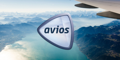 Avios regional redemption pricing