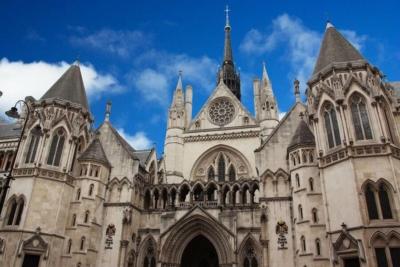 Legal fees in British Airways data breach case exceed £1,000 per person